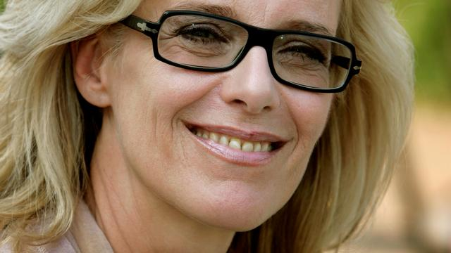Jette van der Meij nog single door GTST