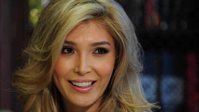 Transgender vrouw kan Miss Universe worden