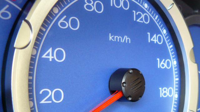 'Niemand rijdt 30 in 30-kilometerzone'