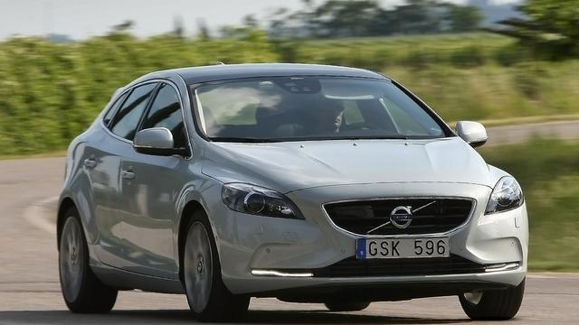 Volvo verplaatst productie bussen naar Polen