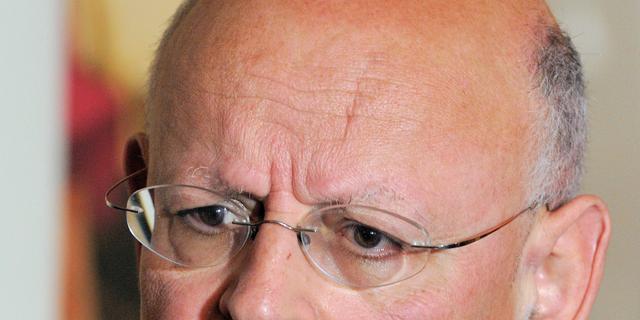 Rosenthal waarschuwt tegen snijden Defensie