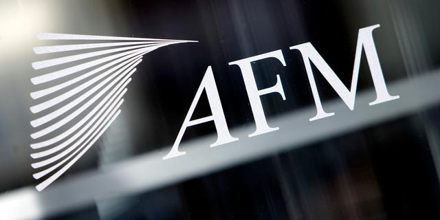 AFM waarschuwt weer voor 'boilerroomfraude'