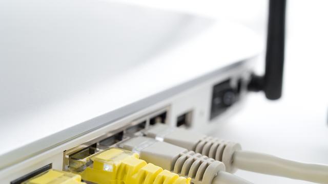 'EU wil miljarden investeren in snel internet'