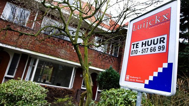 Maatregelen uit akkoord voor de woningmarkt