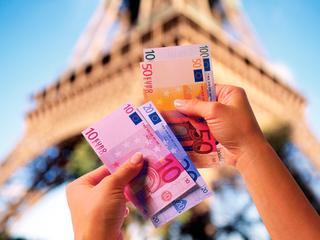 Vrijgekomen geld zou de economie aan kunnen wakkeren