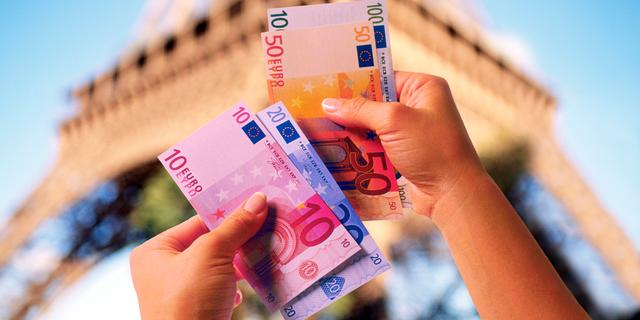 'Vakantiegeld trekt Nederland niet uit recessie'