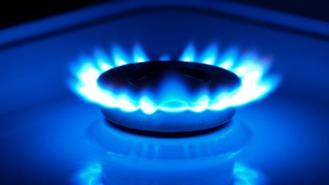'Energiebedrijven verliezen eenderde klanten'