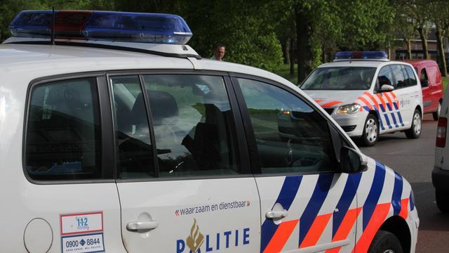Politie gehoord als verdachte in filefuikzaak