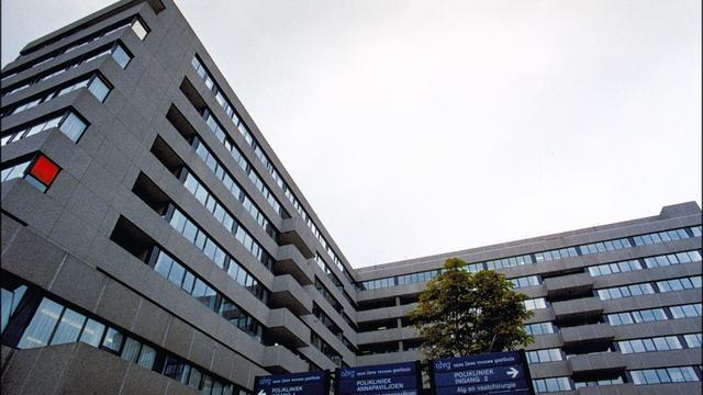 Meeste klachten patiënten bij OLVG-ziekenhuis Amsterdam