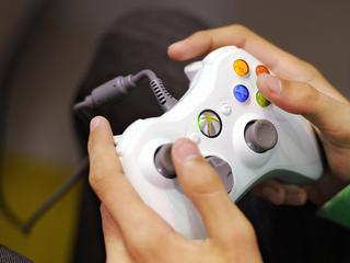 PwC denkt dat spelcomputers het afleggen tegen smartphones en tablets