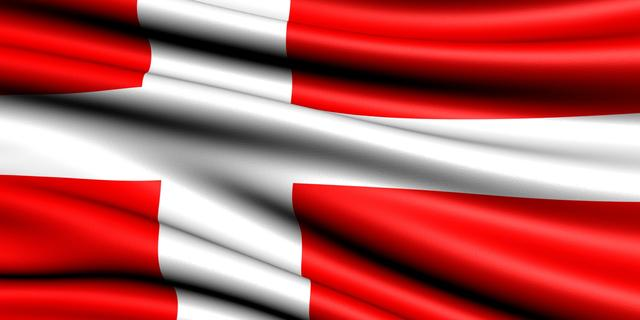 Moody's verlaagt rating Deense banken