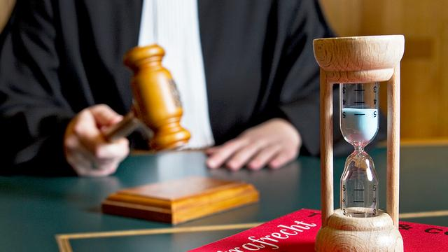 Hoge Raad spreekt verdachte klimongeval vrij