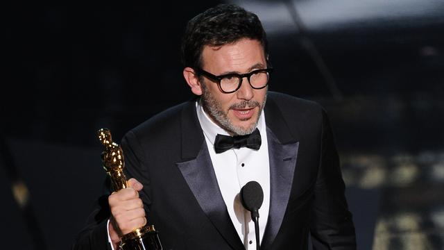 Oscars voortaan in Dolby Theatre