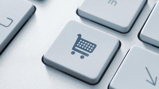 'Supermarktketens strijden om online klant'