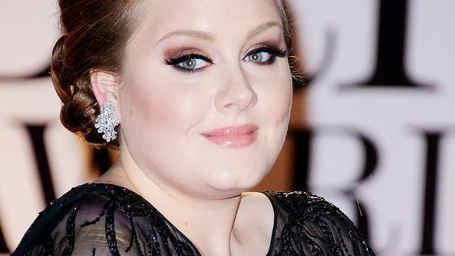 Citaten Zoon Adele : Adele bevallen van een zoon nu het laatste nieuws