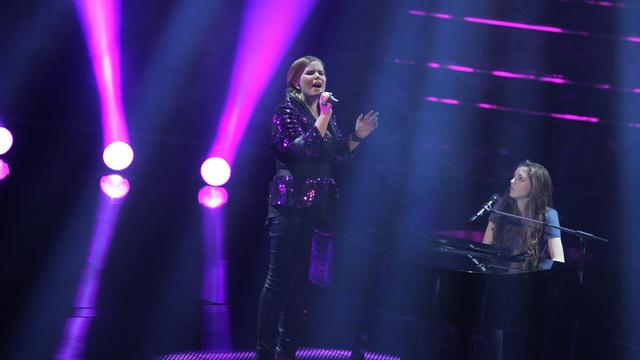 Concerten Birdy binnen tien minuten uitverkocht