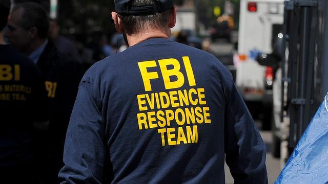 FBI onderzoekt 'flitshandel'