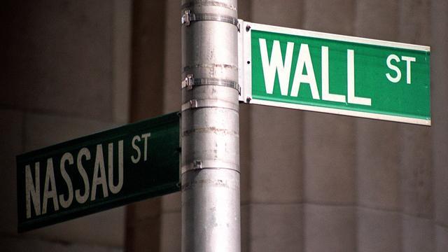 Dow en S&P naar hoogste niveaus in jaren
