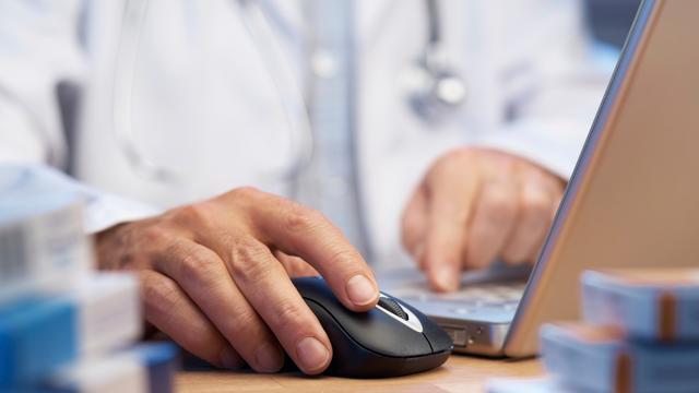 'Patiënt mijdt doorverwijzing naar ziekenhuis door hoge kosten'
