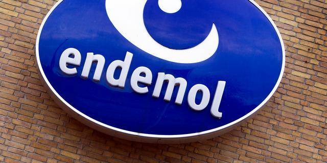 Gesprekken Endemol en schuldeisers verlengd