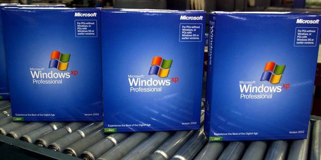 Duits verbod op Windows en Xbox voorlopig niet van kracht