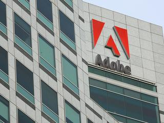 Nieuw gevonden lek zit in alle recente versies van Adobe Flash