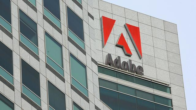 Adobe stopt in 2020 met browserplugin Flash