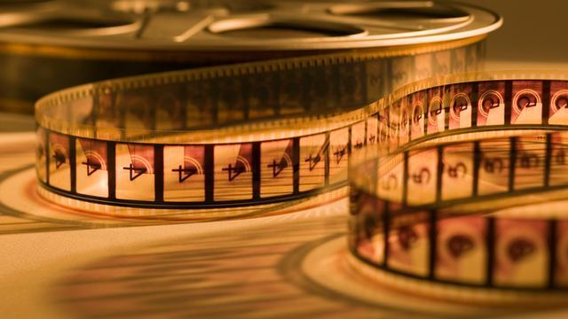 Kabinet gaat belastingvoordelen filmindustrie onderzoeken