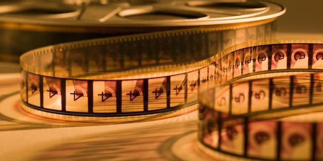 Amsterdam verliest groot filmevenement