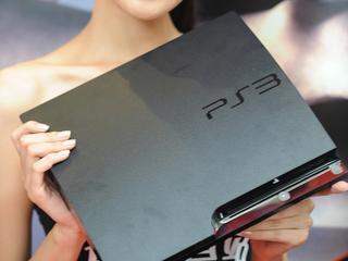 De PSP en PS Vita verkochten samen 7 miljoen keer