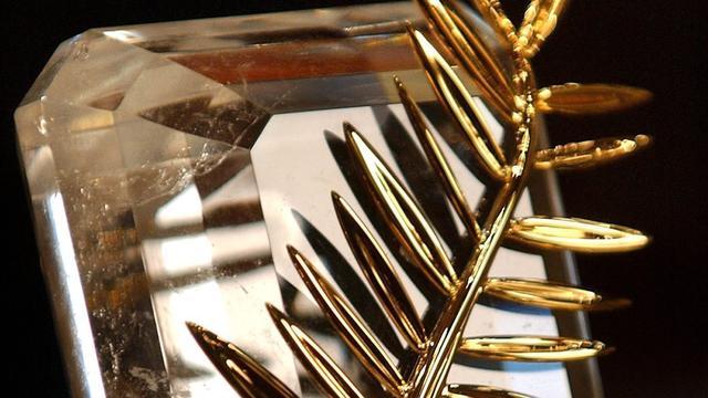 Jury Korte Film Cannes bekend