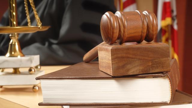 Verdachte fatale overval juwelier zwijgt nog