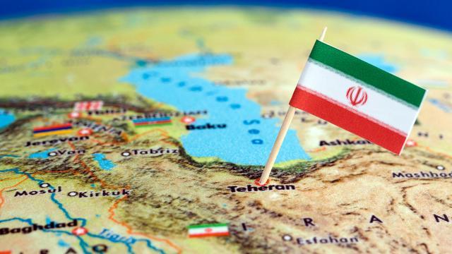 'Iran moet prijs betalen voor verijdeld moordcomplot'