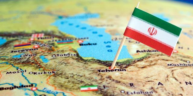 Biden sluit geen maatregel uit tegen Iran