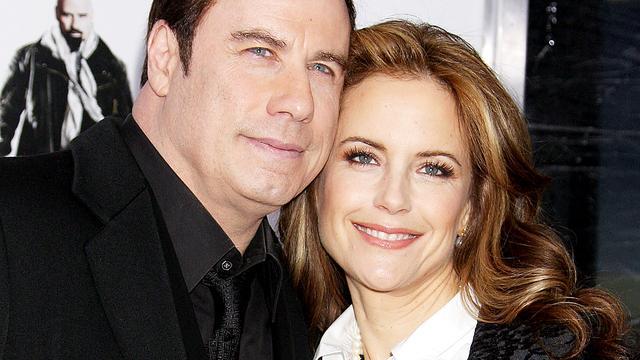 Geen openbare rechtszaak voor Travolta