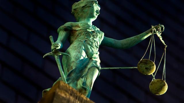 Zorginstellingen Twente en Katwijk vrijgesproken van pgb-fraude