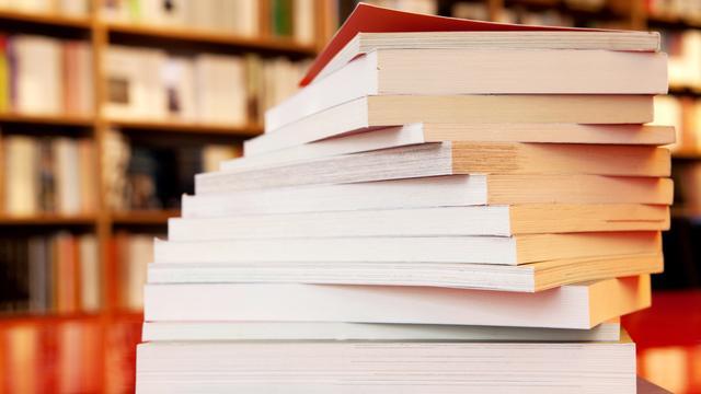 Boekengroothandel Libridis failliet