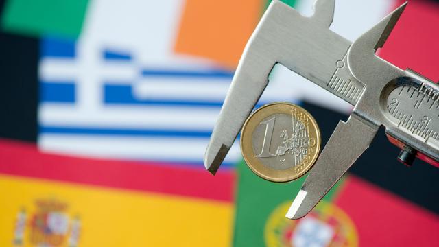 IMF bijna klaar met evaluatie in Portugal
