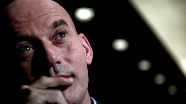 Broers Fortuyn vragen om vastzetten Van der Graaf