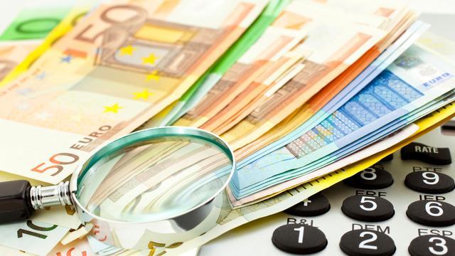 Pensioenfondsen willen investeren in economie