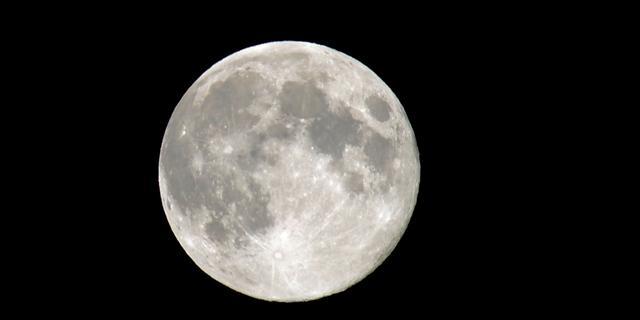 Rusland gaat weer naar de maan