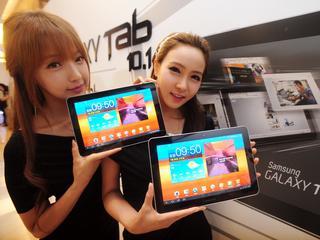 Apple moet Samsung in advertenties vrijpleiten van kopiëren