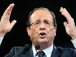'De gloriedagen van Frankrijk zijn al lang voorbij'