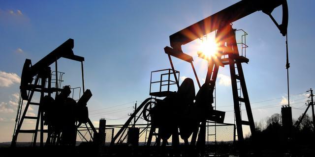 VS spreekt strategische oliereserve aan