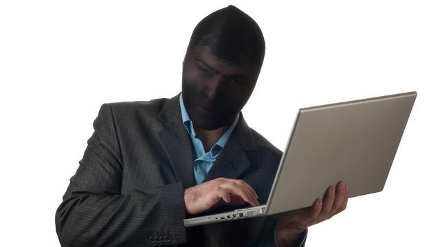 Interpol strijdt tegen cybermisdaad