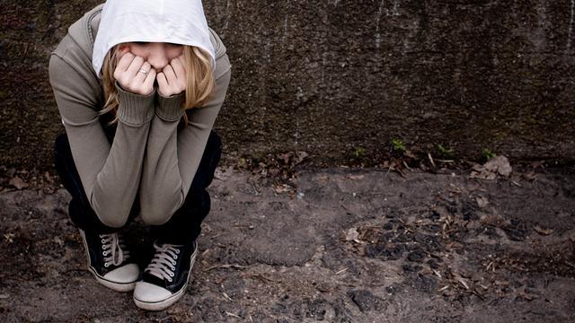 Veel meisjes op gesloten afdeling jeugdzorg vanwege seksueel geweld
