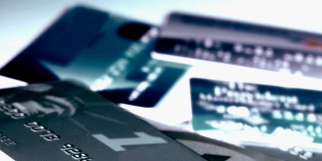 'Ook chip van creditcards kan geskimd worden'