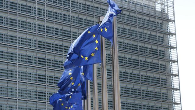 Nederlandse lobby in Brussel kost 80 miljoen euro