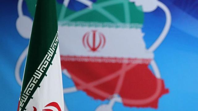10 doden door helikoptercrash Iran