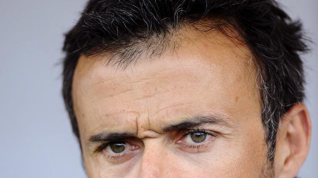 Stekelenburg krijgt nieuwe trainer bij AS Roma